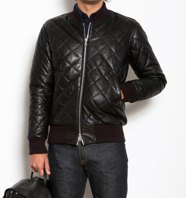 Roots-Canada-Quilted-Bomber-Jacket