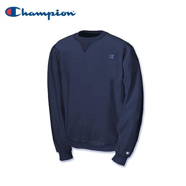 Ghostface Killah Wearing Champion Super Fleece Sweatshirt ...
