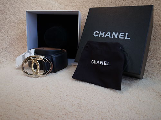 chanel-belt-cc-buckle-black-leather