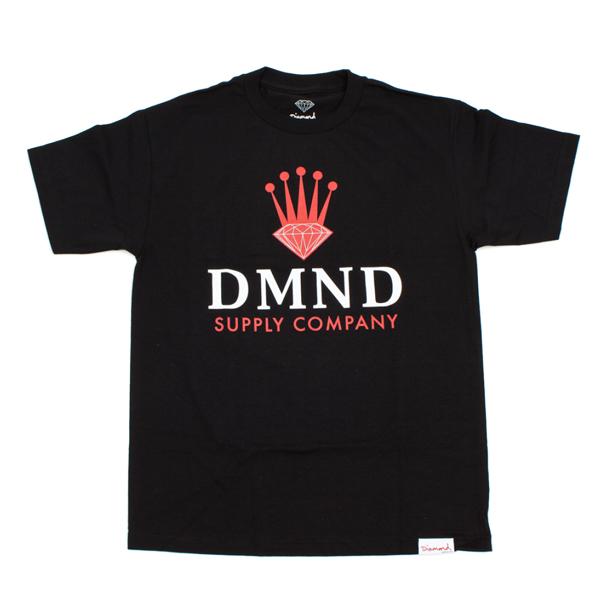 diamond-supply-co-dmnd-crown-tee-shirt