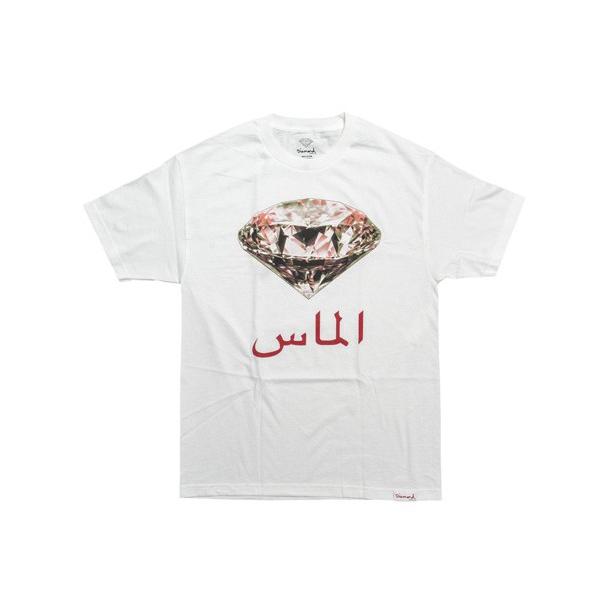 diamond-supply-co-my-country-shirt