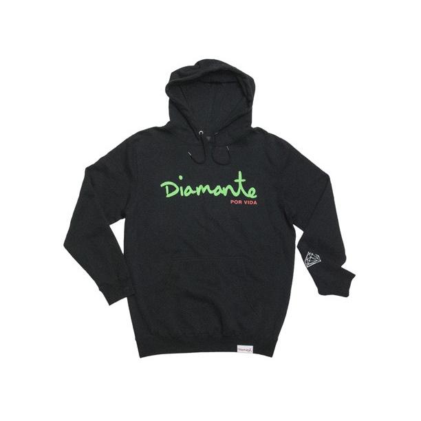 diamond-supply-diamonte-por-vida-hoodie