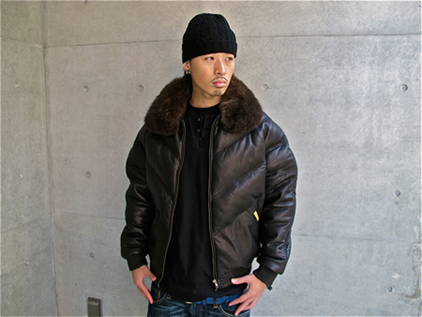 dicey-the-kid-double-goose-v-bomber-jacket