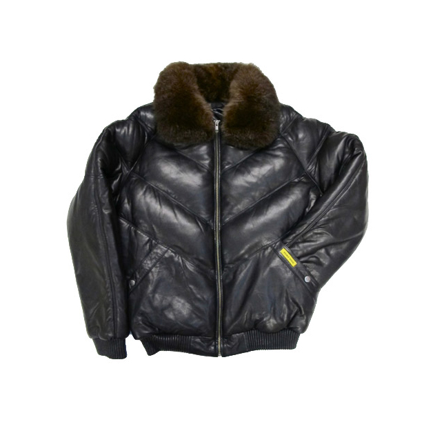 double-goose-v-bomber-jacket-black