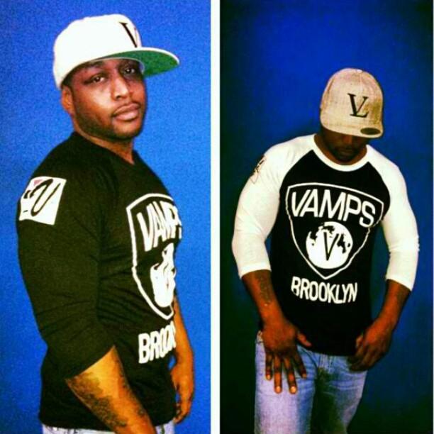 freekey-zekey-vampire-life-brooklyn-vamps-baseball-tee-shirt-brooklyn-nets