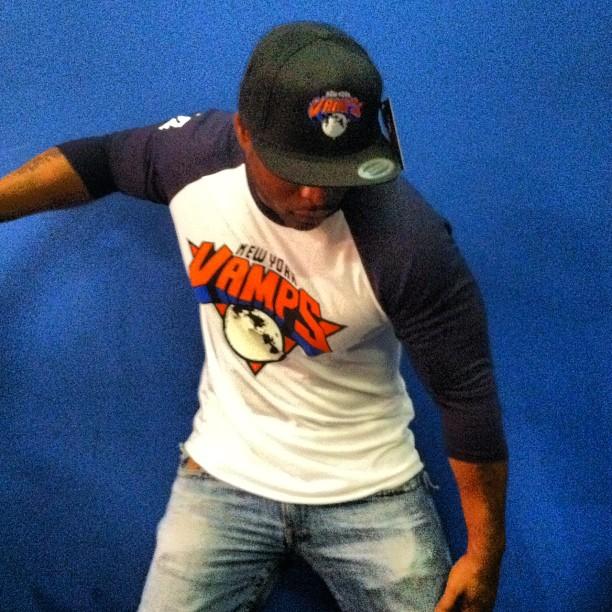 freekey-zekey-vampire-life-new-york-vamps-baseball-tee-shirt-snapback