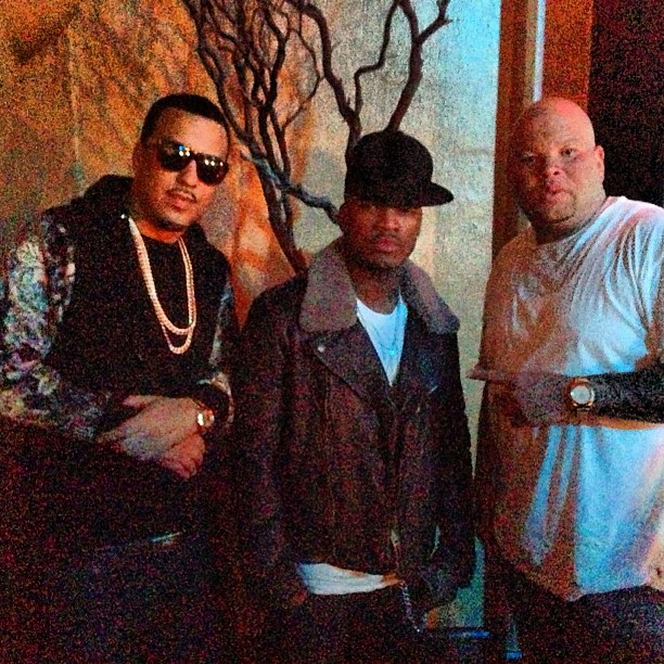 french-montana-iced-out-miami-cuban-link-chain-neyo