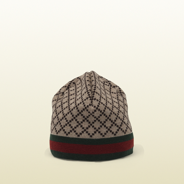 gucci-diamante-pattern-hat-beanie