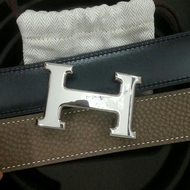 hermes-h-belt-shiny-palladium-buckle