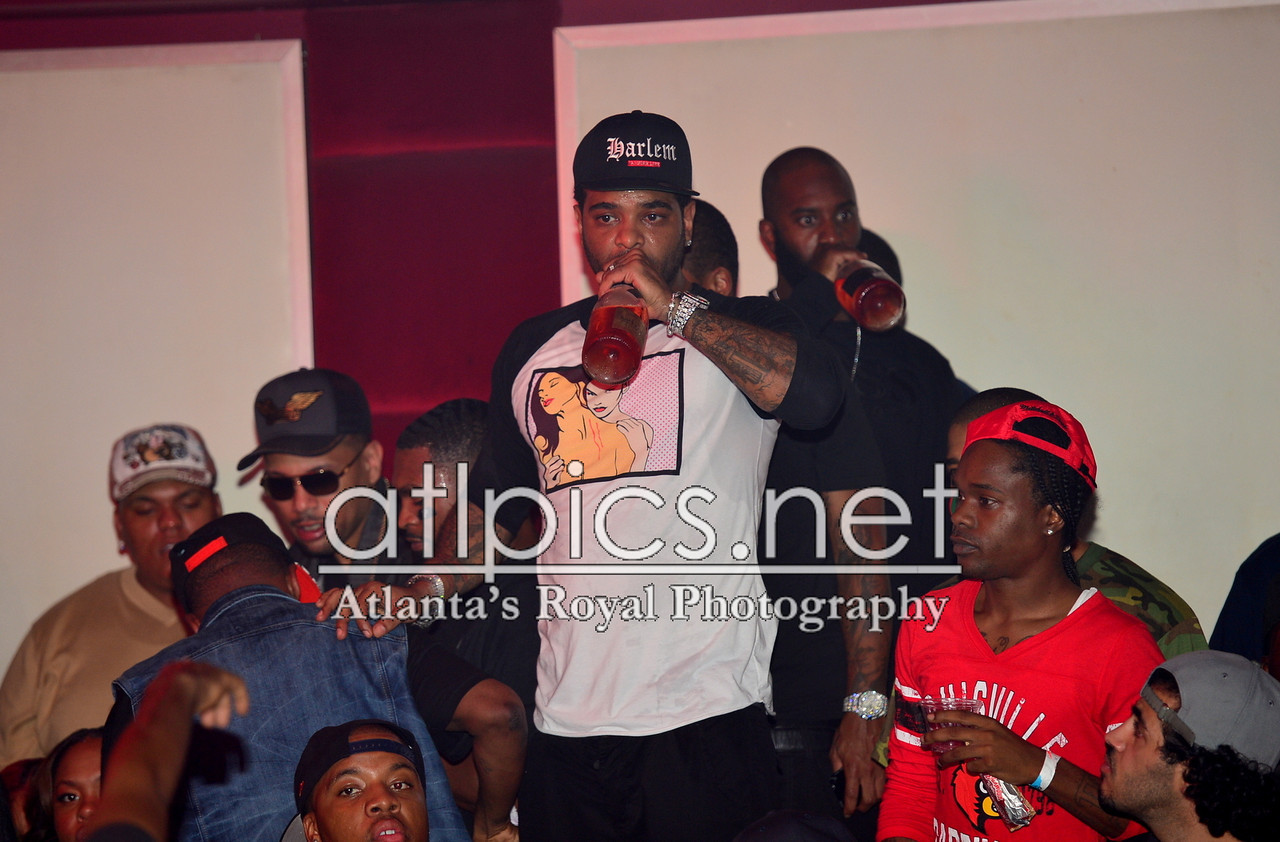 Jim Jones Vampin In Vl Vampire Girls Baseball Tee