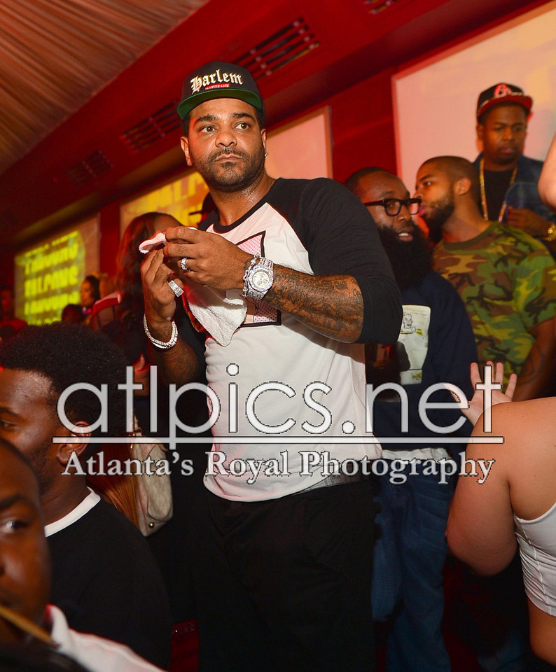 jim-jones-audemars-piguet-watch-vampire-life-vampire-girls-baseball-tee-harlem-snapback