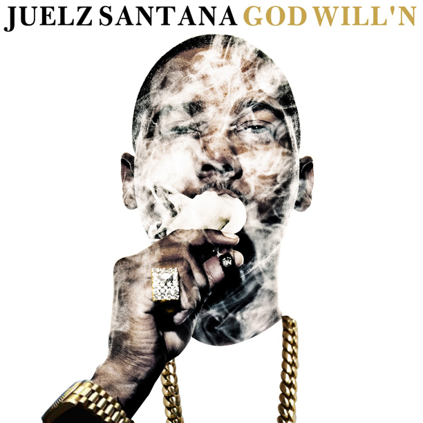 juelz-santana-god-willn-cant-feel-my-face-ring-gold-cuban-link-chain