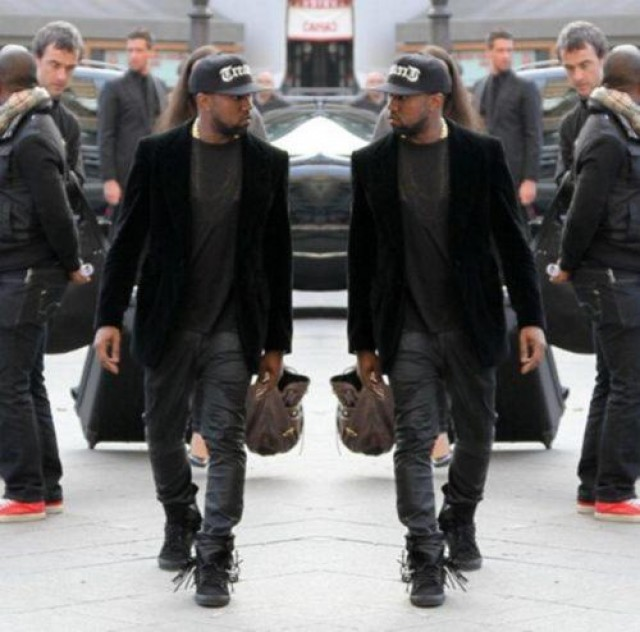 kanye-west-treated-snapback-hat
