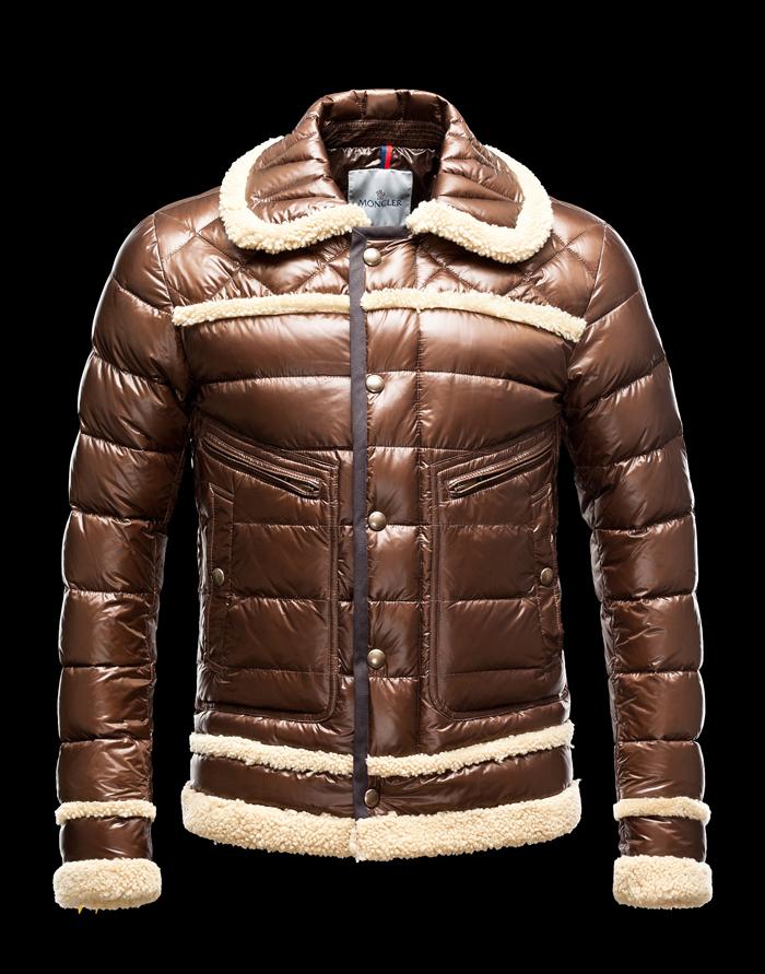 moncler-evariste-jacket-sheepskin