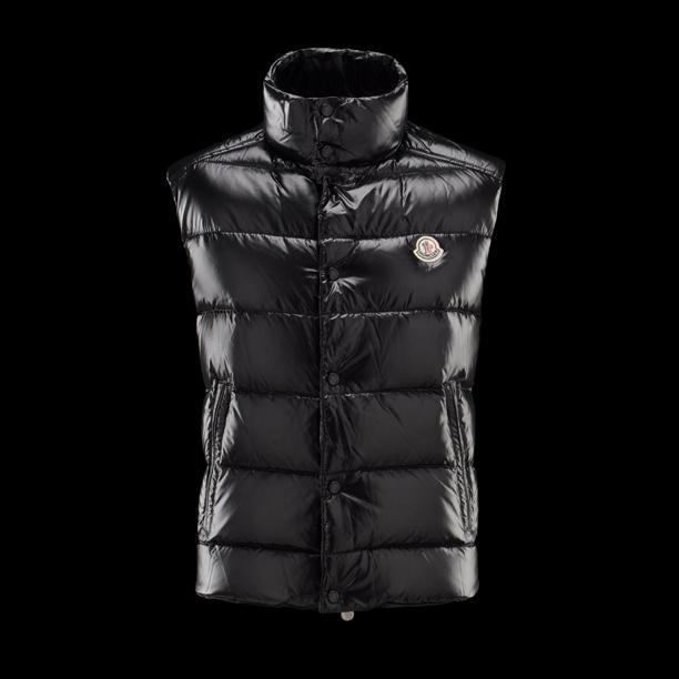 moncler-tib-vest-black