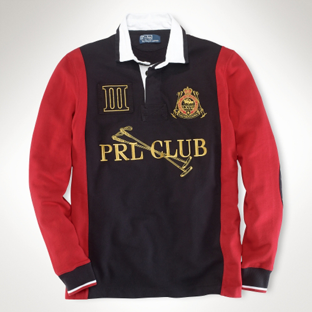 polo-ralph-lauren-fleece-prl-club-rugby