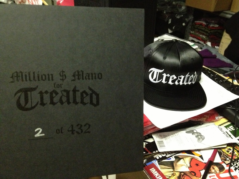 treated-snapback-2-of-432