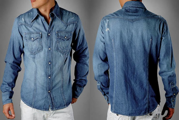 true-religion-rocky-triple-needle-denim-shirt