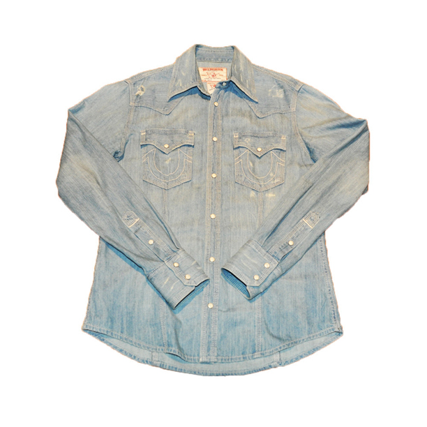 true_religion_rocky_triple_needle_denim_shirt_light_trouble_wash