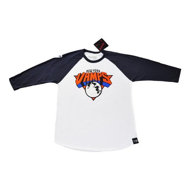 vampire-life-clothing-new-york-vamps-baseball-shirt-white-navy-blue-sleeves