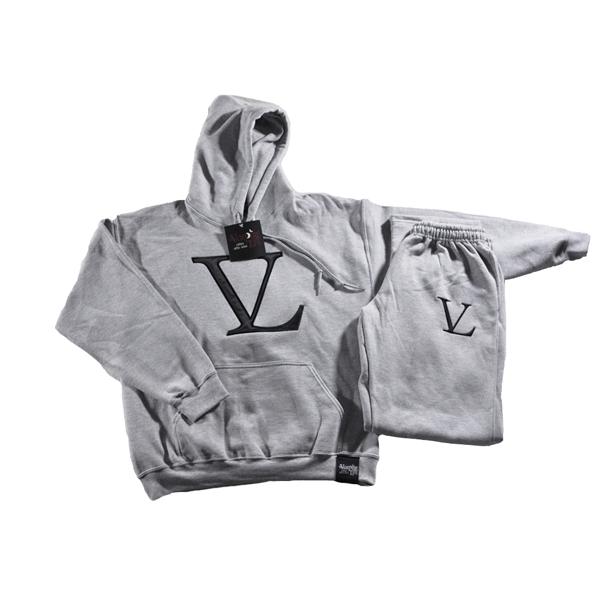 vampire-life-clothing-vl-logo-sweatsuit-heather-grey