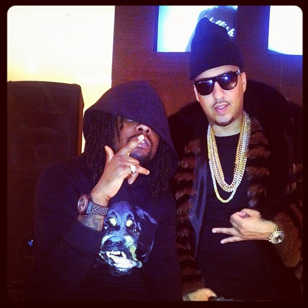 wale-givenchy-rottweiler-hoodie-french-montana
