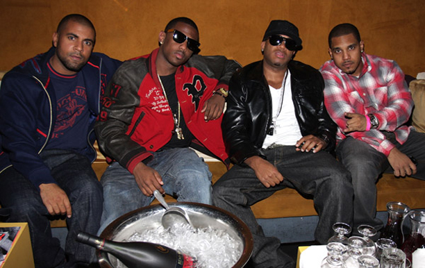 fabolous-polo-ralph-lauren-nyc-leather-varsity-jacket-red-cafe