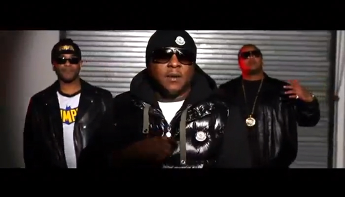 jadakiss-moncler-beanie-moncler-vest-louis-vuitton-evidence-sunglasses-og-muns-to-the-top-jim-jones