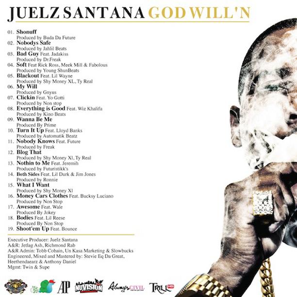 juelz-santana-god-willn-cover-back-tracklist
