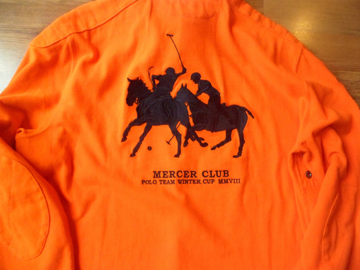 polo-ralph-lauren-orange-rugby-shirt-2008-winter-club-great-britain-mercer-club-2