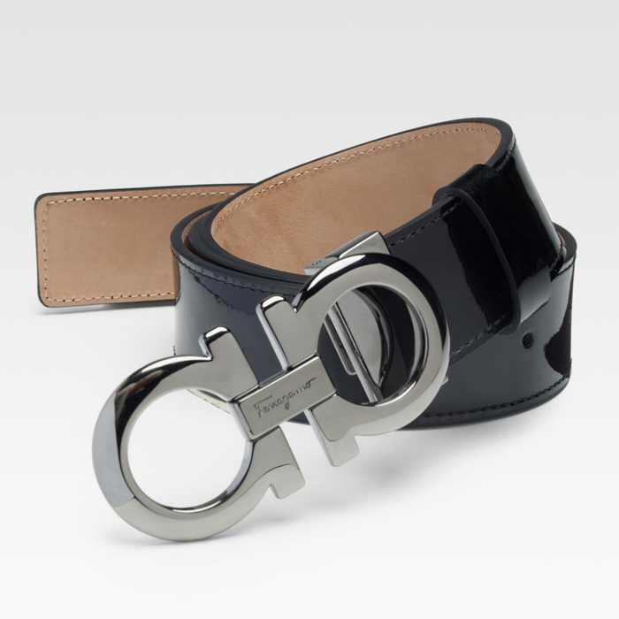salvatore-ferragamo-double-gancini-belt