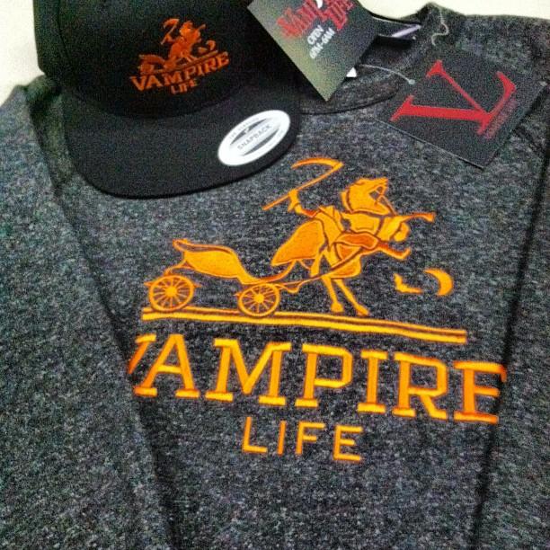 vampire-life-clothing-headless-horsemen-hermes-snapback-and-sweater
