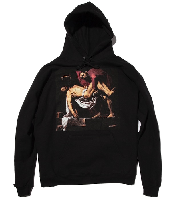 Pyrex-Vision-Religion-Hoodie