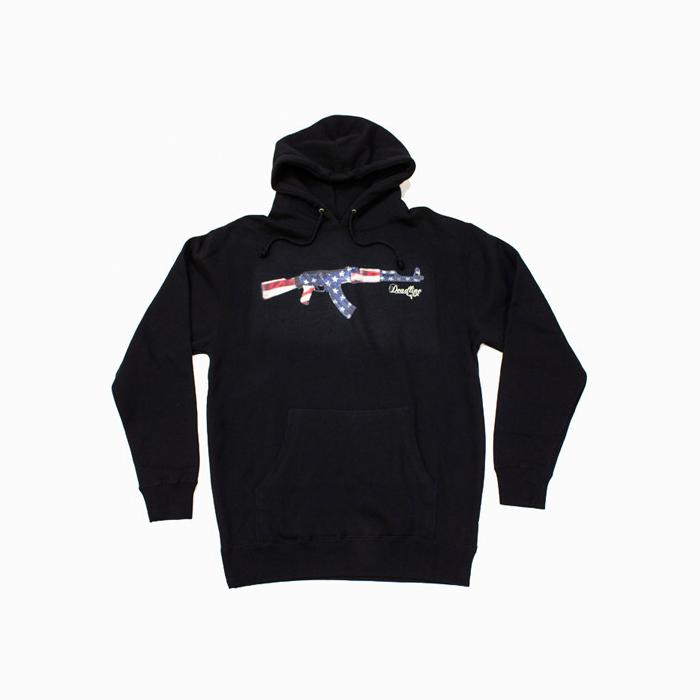 deadline-ak-47-pullover-hoodie