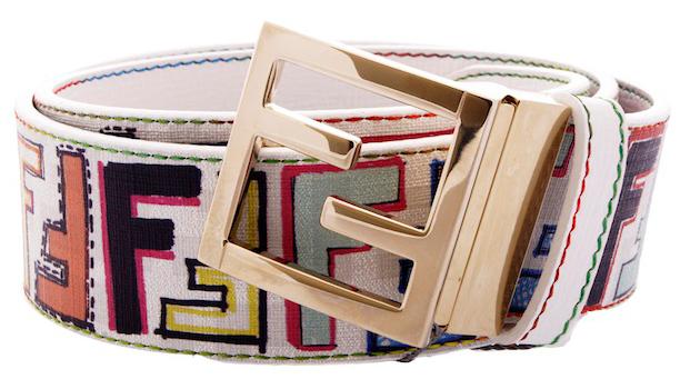 fendi-multicolor-logo-belt