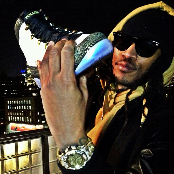 future-iced-out-audemars-piguet-watch-jordan-9-doernbecher-ysl-cheetah