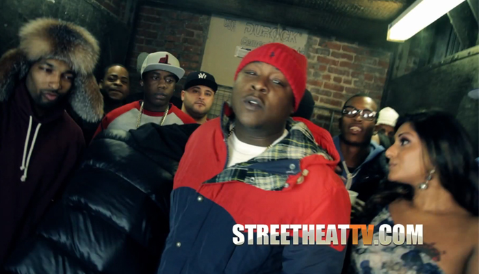 jadakiss-polo-ralph-lauren-canvas-fabric-jacket-another-day-another-dollar-snyp-life