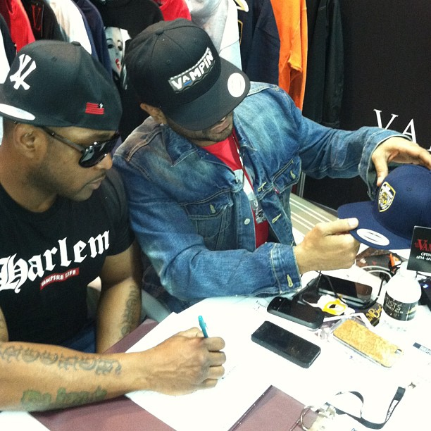 jim-jones-freekey-zekey-magic-vampire-life-martin-snapback