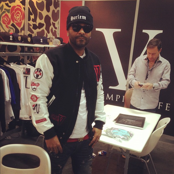 jim-jones-vampire-life-las-vegas-magic-show-varsity-jacket