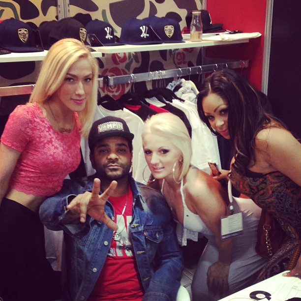 jim-jones-vampire-life-magic-booth-vegas-martin-snapback