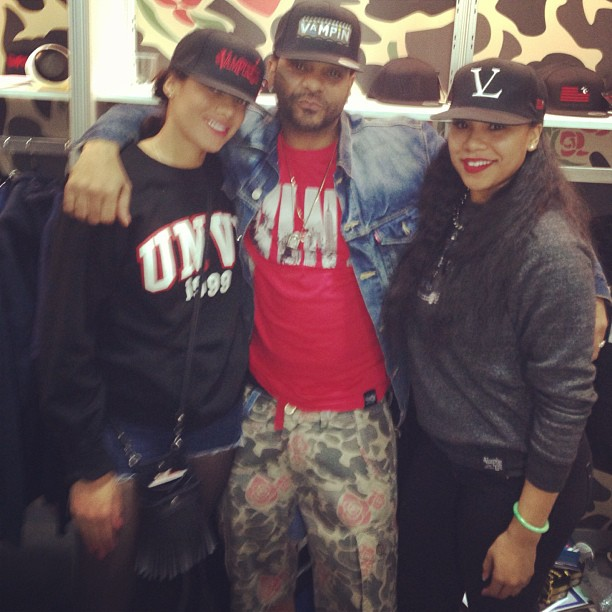 jim-jones-vampire-life-martin-snapback-vlny-shirt-rose-camo-vegas-magic