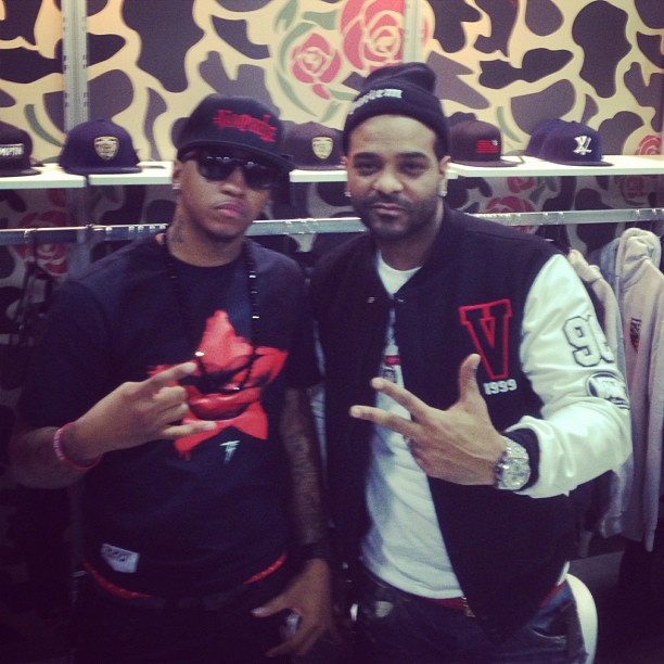 jim-jones-vampire-life-varsity-jacket-at-magic-las-vegas