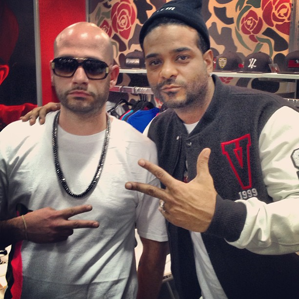 jim-jones-vampire-life-varsity-jacket-vegas-magic-booth