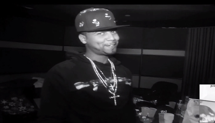 juelz-santana-acapulco-gold-angry-lo-snapback-hat-deadline-ltd-ak-47-hoodie-diamond-cross-chain-1