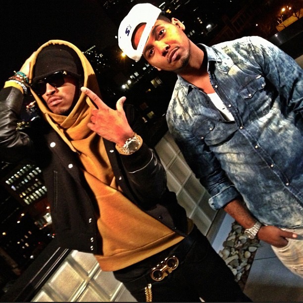 juelz-santana-future-ysl-cheetah-iced-out-audemars-piguet-watch-ferragamo-belt