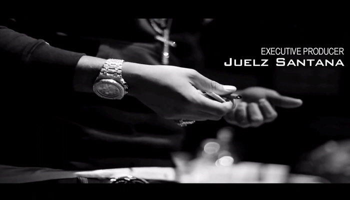 juelz-santana-iced-out-audemars-piguet-watch