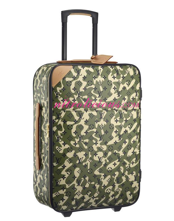 monogramouflage-pegase-60