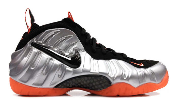 nike-air-foamposite-pro-crimson-orange