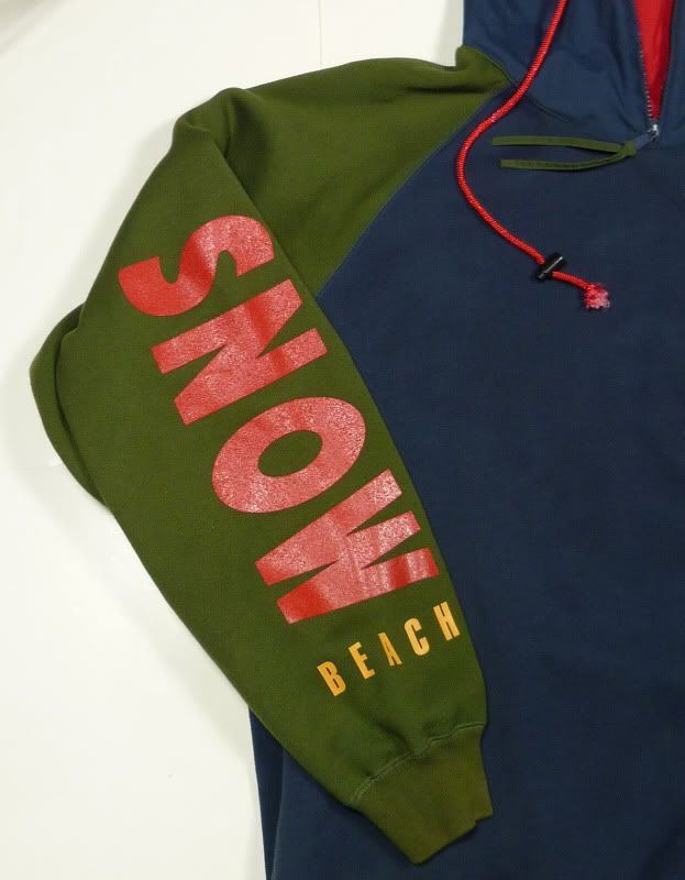 polo-ralph-lauren-1992-snow-beach-hoodie-2