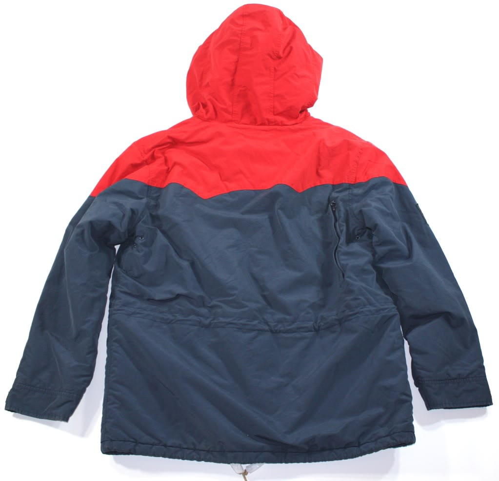polo-ralph-lauren-hooded-canvas-fabric-jacket-red-blue-3